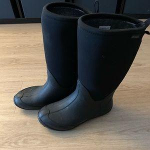Columbia OmniHeat Tall Boots